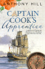 Captain Cook's Apprentice